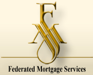 Federated Mortgage Services