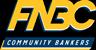 FNBC Bank