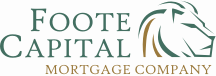 Foote Capital Mortgage Company