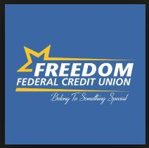 Freedom of Maryland Federal Credit Union