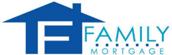 Family Mortgage Company of Hawaii