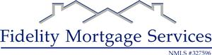 Fidelity Mortgage Services