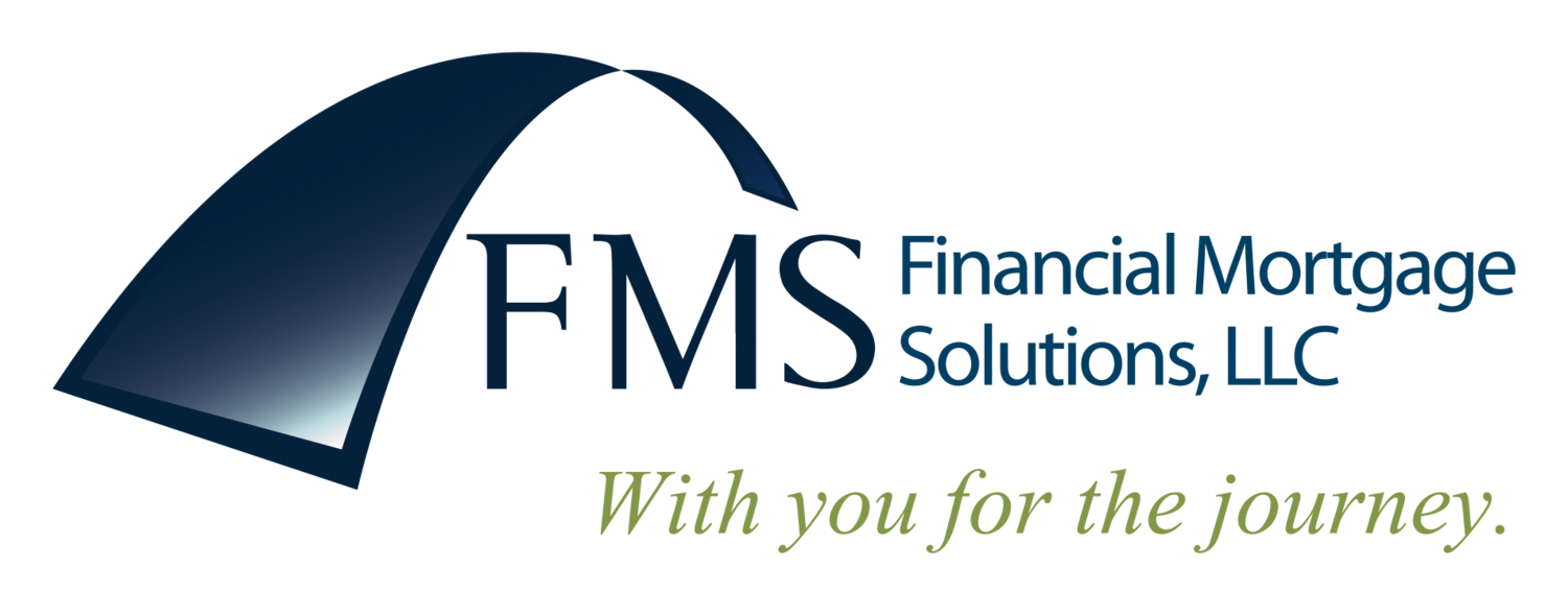 Financial Mortgage Solutions