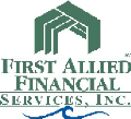 First Allied Financial Services