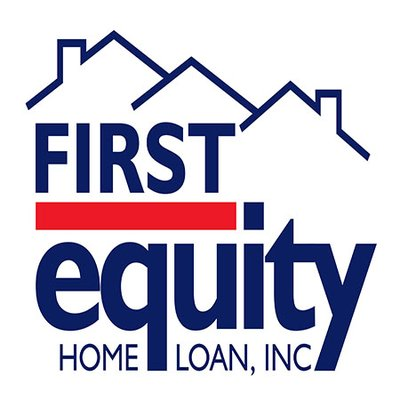 First Equity Home Loan