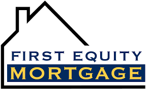 First Equity Mortgage
