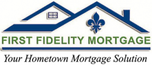First Fidelity Mortgage