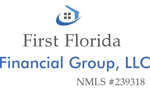 First Florida Financial Group