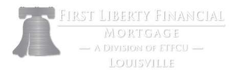 First Liberty Financial