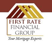 First Rate Financial Group