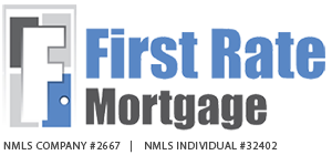 First Rate Mortgage