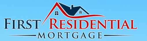 First Residential Mortgage (Virginia)
