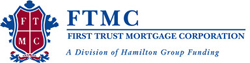 First Trust Mortgage Corporation