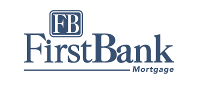 FirstBank Mortgage