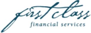 First Class Financial Services