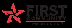 First Community Credit Union Houston