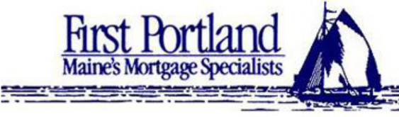 First Portland Mortgage Corp