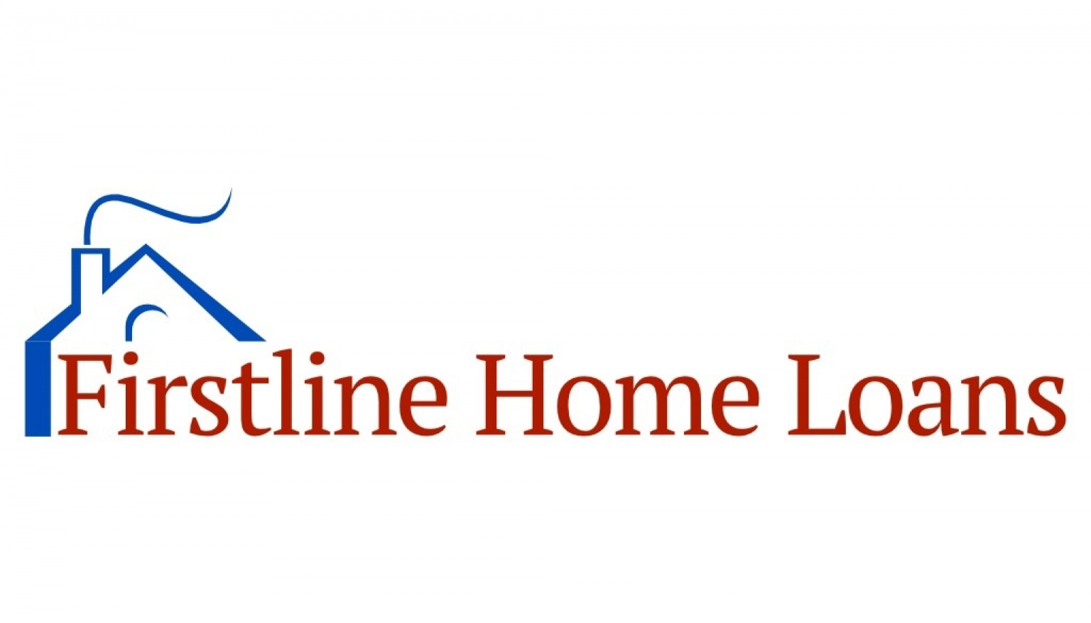 Firstline Home Loans