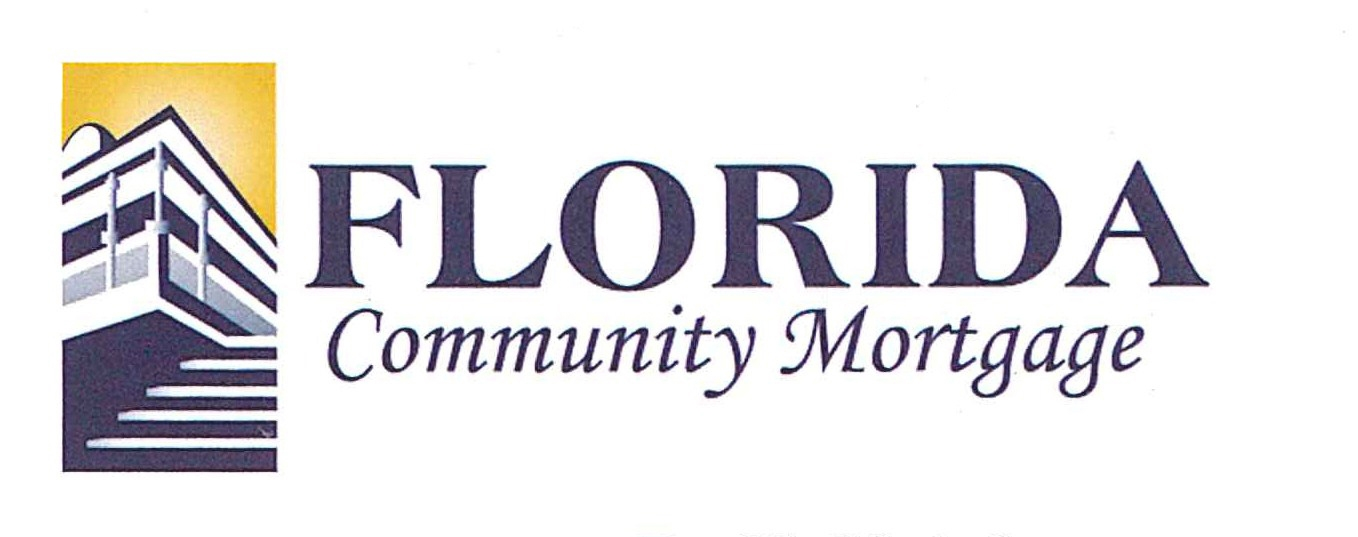 Florida Community Mortgage
