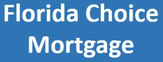Florida Choice Mortgage