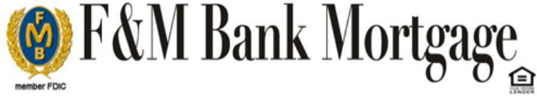 F&M Bank Illinois