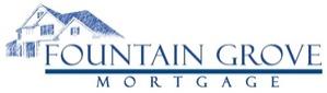Fountain Grove Mortgage