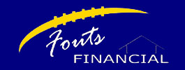 Fouts Financial