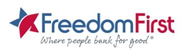 Freedom First Federal Credit Union