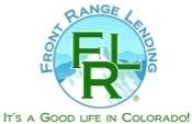 Front Range Lending