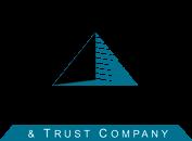 Guaranty Bank & Trust Company