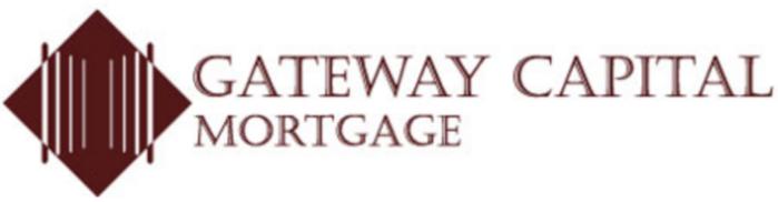Gateway Capital Mortgage
