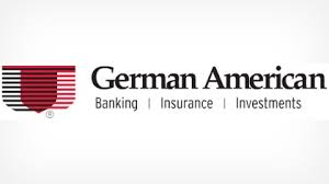 German American Bancorp