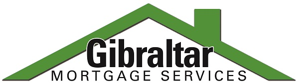 Gibraltar Mortgage Services