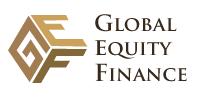 Global Equity Finance