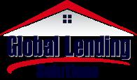 Global Lending Solutions