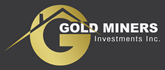 Gold Miners Investments GMI