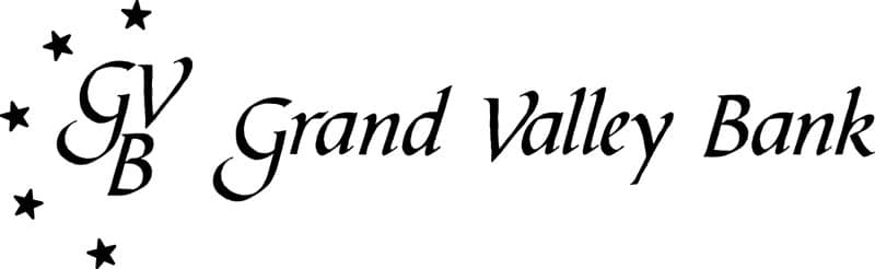 Grand Valley Bank