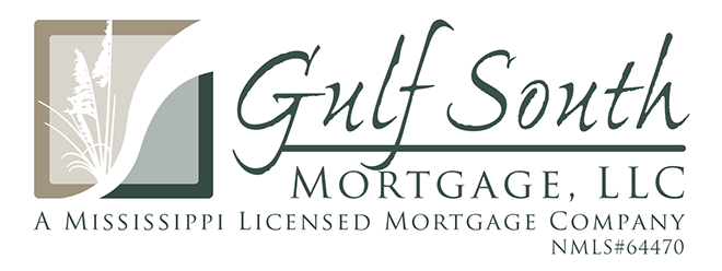 Gulf South Mortgage