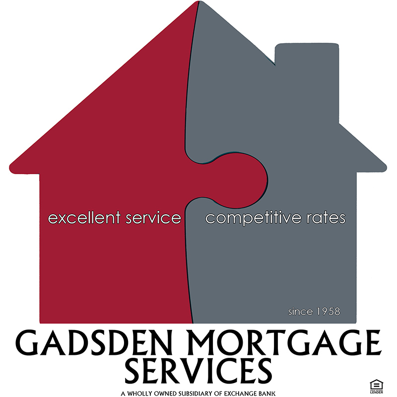 Gadsen Mortgage Services
