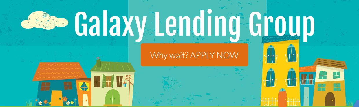 Galaxy Lending Group