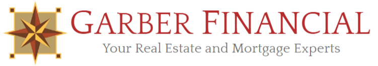 Garber Financial
