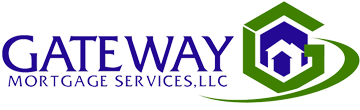 Gateway Mortgage Services