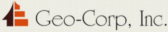 Geo-Corp