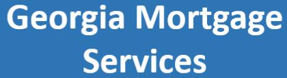 Georgia Mortgage Services