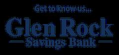 Glen Rock Savings Bank