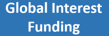Global Interest Funding