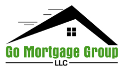 Go Mortgage Group