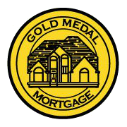 Gold Medal Mortgage