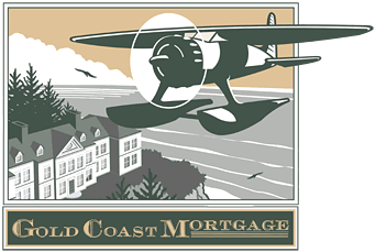 Goldcoast Mortgage Group