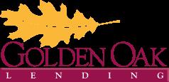 Golden Oak Lending